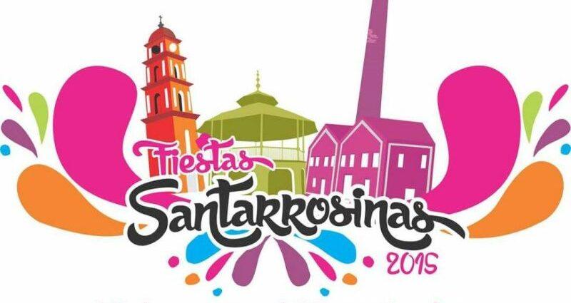 banneroficial fiestassantarossinas2015 paranota copy