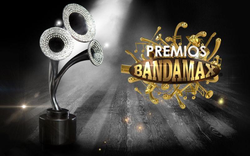 premiosbandamax share