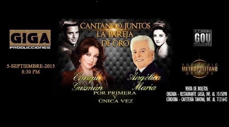 banner angelicamariayenriqueguzman amdo2 copy copy