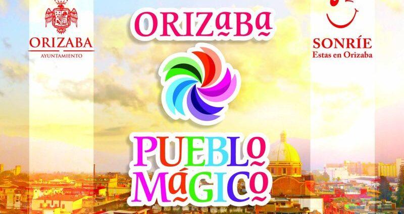 banner orizaba pueblomágico paranota