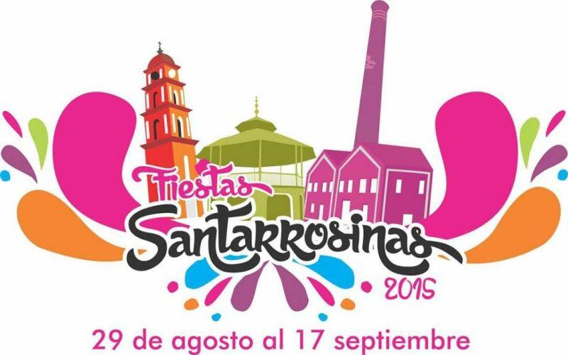 banneroficial fiestassantarossinas2015 paranota copy copy copy copy copy copy copy