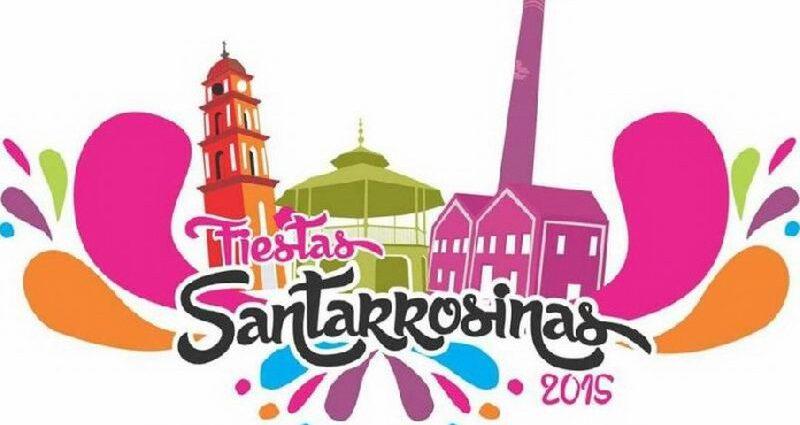 fiestassantarrosinas2015