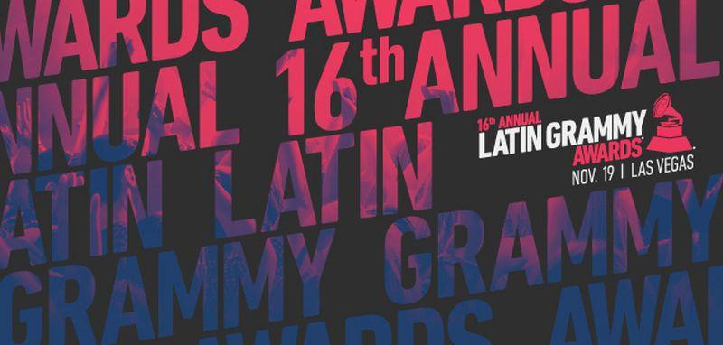 latingrammy2015