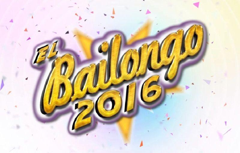 banner bailongo2016 paranota 01