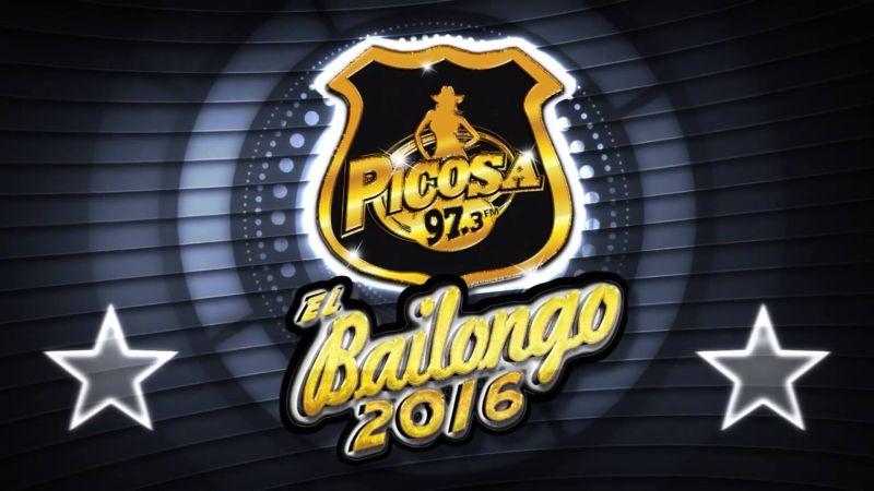 banner bailongo2016 paranota 03