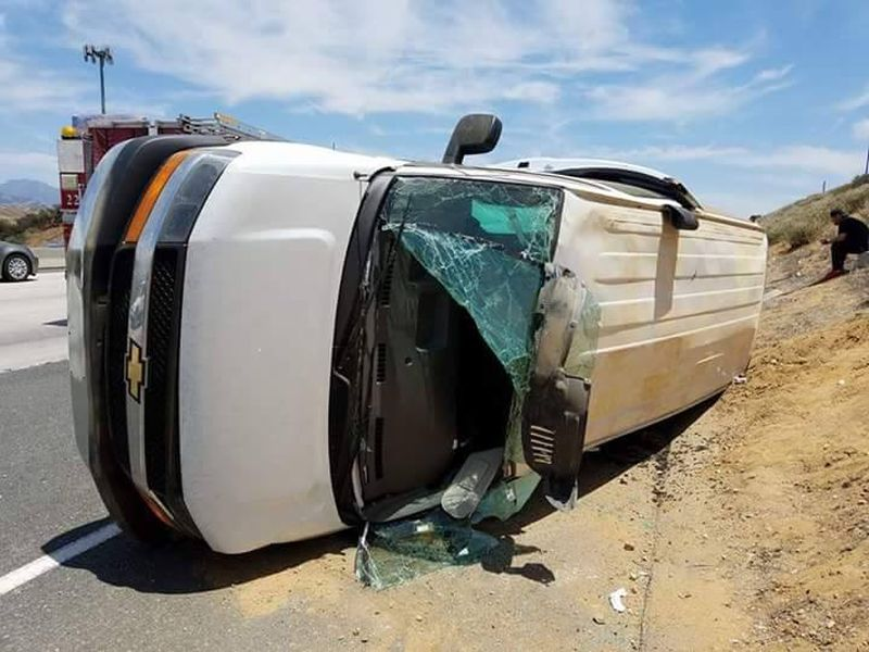 accidenteautomovilísticodejuniorklaneneu 01