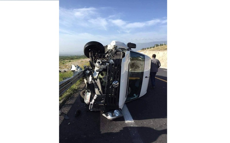 accidenteautomovilísticodegrupolaapuesta 01