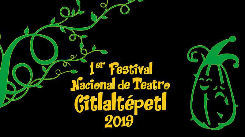 banner 1erfestnacteatro citlaltepec2019 parranota